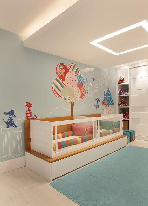 quarto-colorido-bebe11