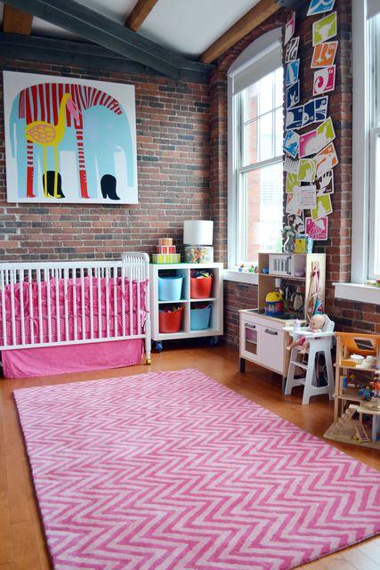 quarto-colorido-bebe13