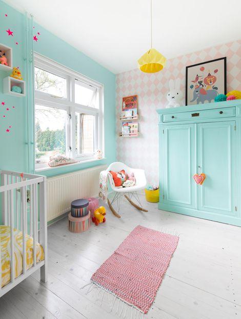quarto-colorido-bebe14
