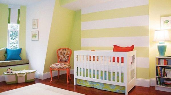 quarto-colorido-bebe16