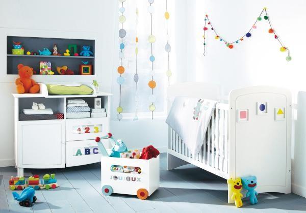 quarto-colorido-bebe17
