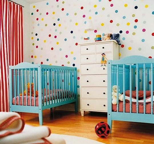 quarto-colorido-bebe18