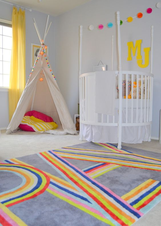 quarto-colorido-bebe2