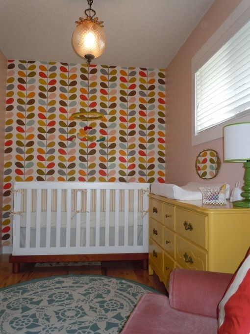 quarto-colorido-bebe4