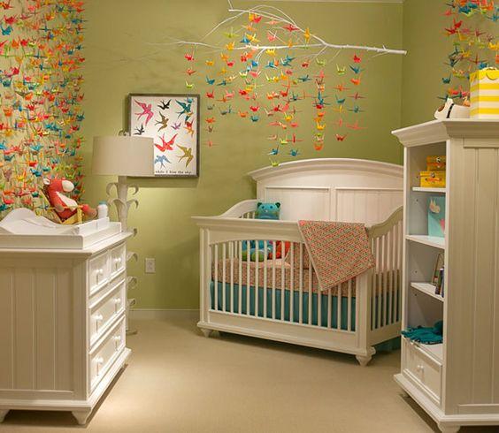 quarto-colorido-bebe5