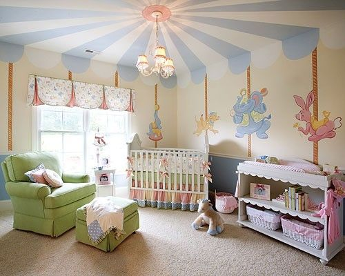 quarto-colorido-bebe6