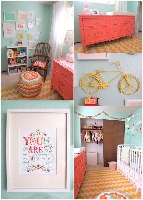 quarto-colorido-bebe7