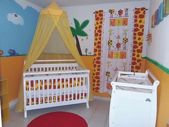 quarto-colorido-bebe8