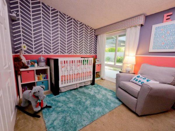 quartos-bebe-coloridos