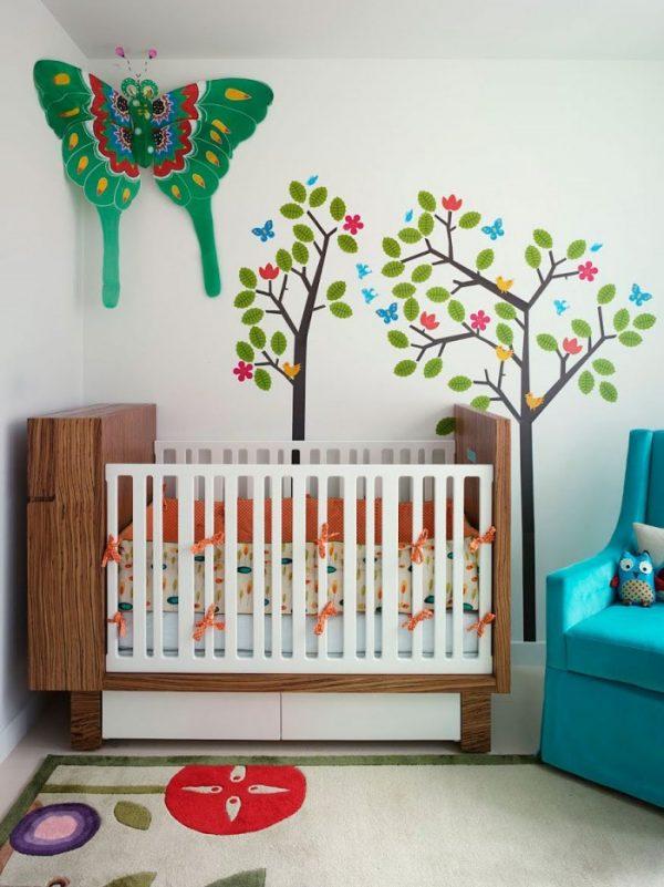 quartos-bebe-coloridos19