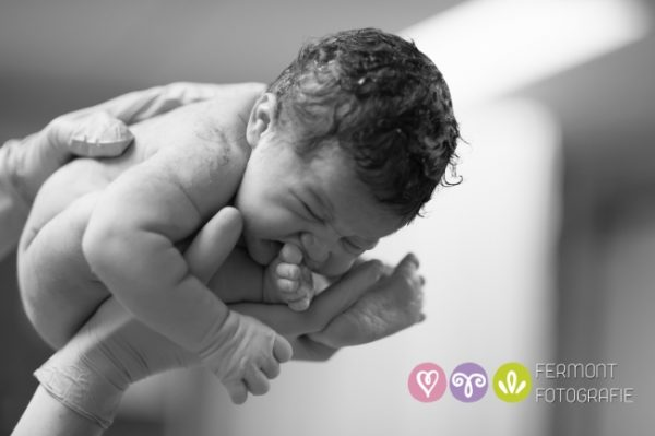 recem nascido foto newborn10