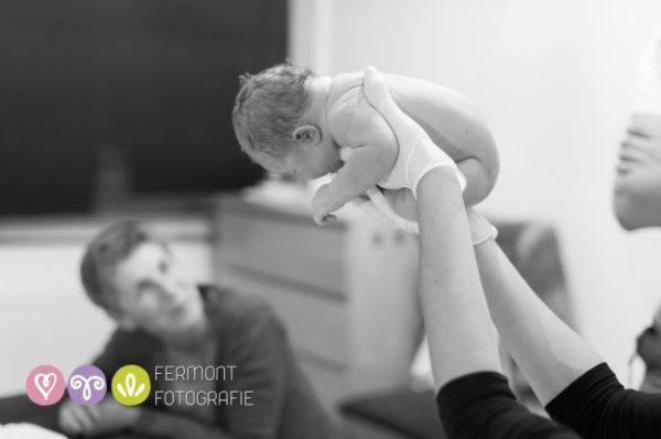 recem nascido foto newborn11