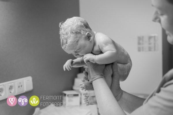 recem nascido foto newborn7