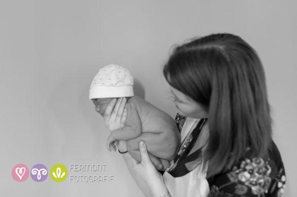 recem nascido foto newborn8