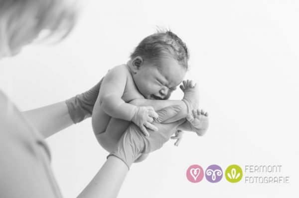 recem nascido foto newborn9
