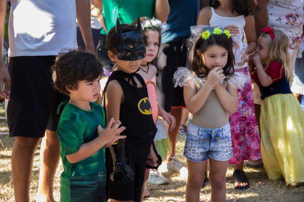 Carnaval Cheguei ao mundo -182