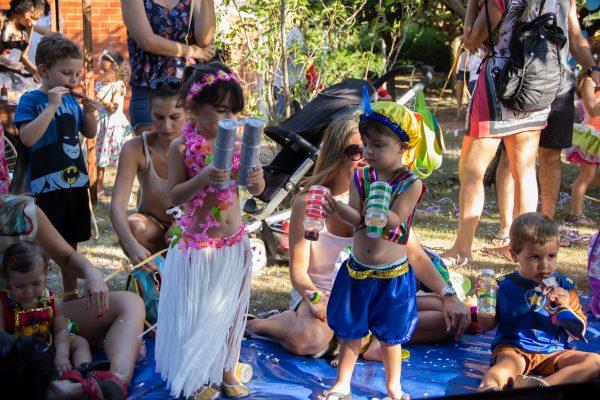 Carnaval Cheguei ao mundo -210