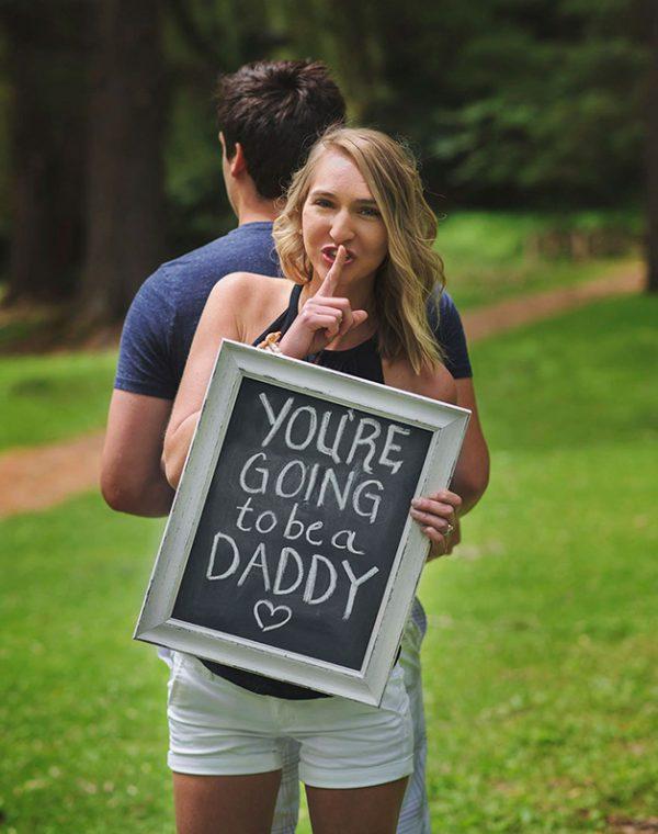 anunciar gravidez surpresa2