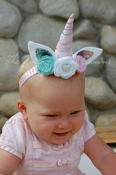 bebe_unicornio_carnaval
