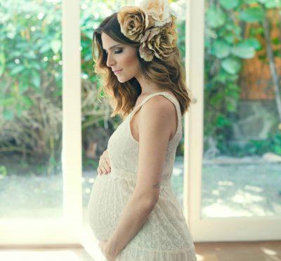 ensaio maternidade 8