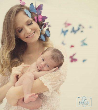 fernanda-rodrigues_maternidade_gravida_bebe_newborn6-600x673