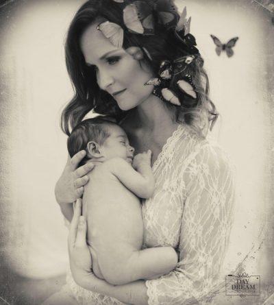 fernanda-rodrigues_maternidade_gravida_bebe_newborn9-600x667