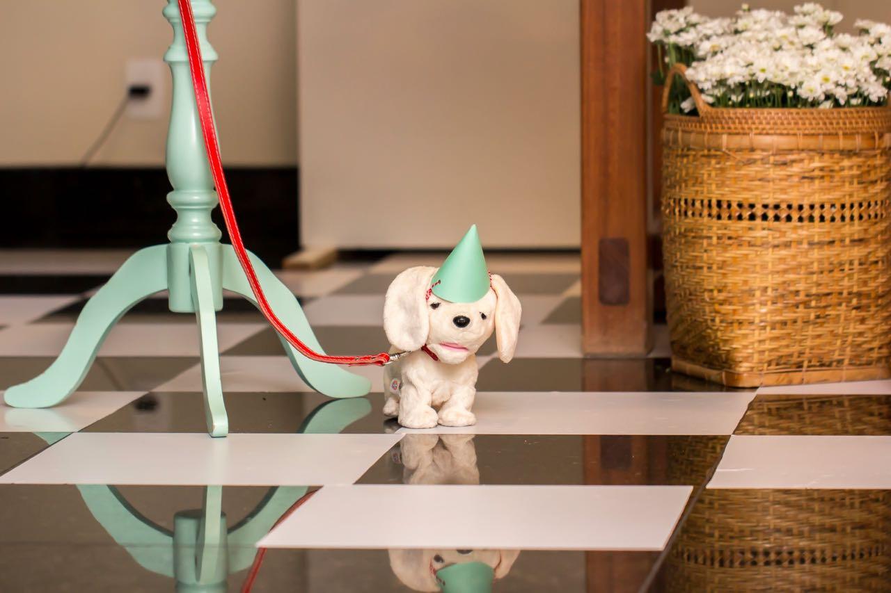 festa infantil cachorros22