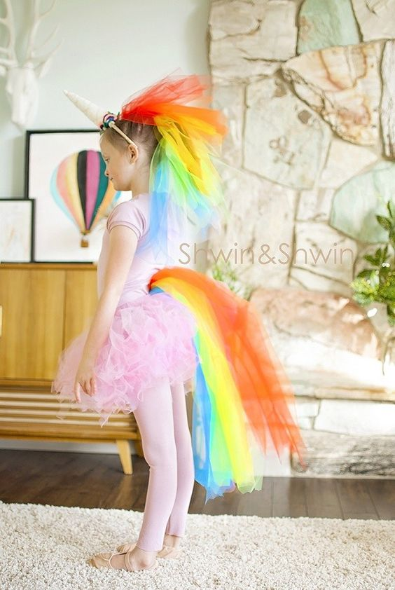 unicornio fantasia3