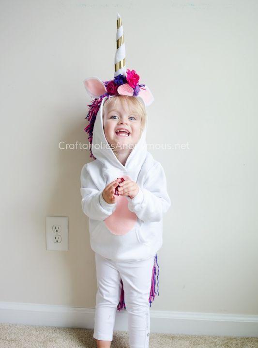 unicornio fantasia4